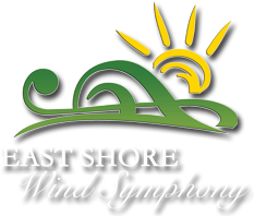 East Shore Wind Symphony
